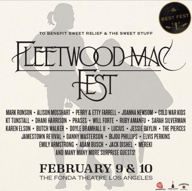 fleetwood-fest