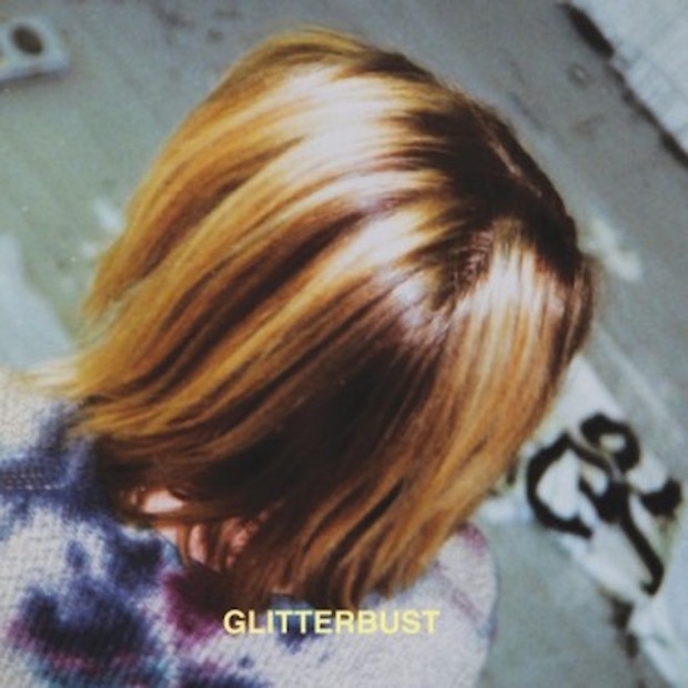 glitterbust-album