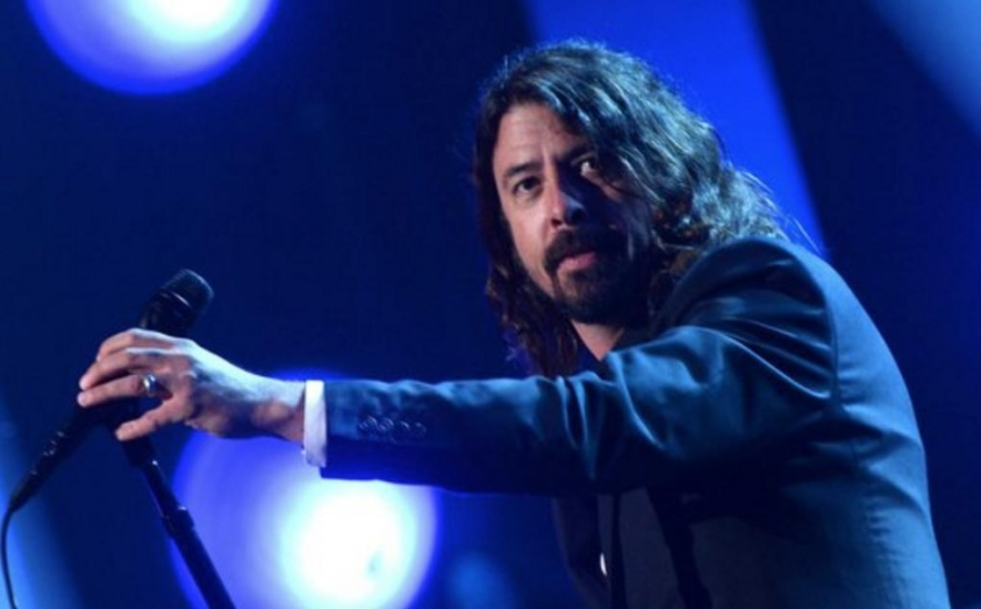 grohl-richie3