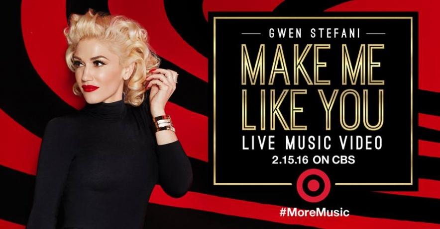 Gwen-MakeMe-vidad