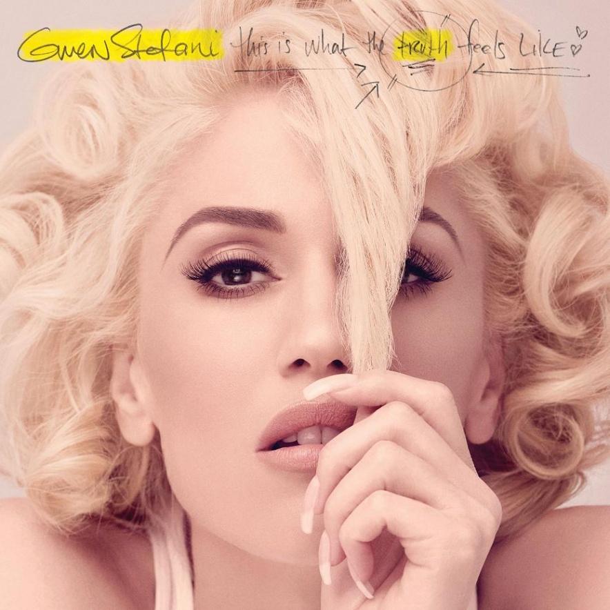 gwen-thisalbum