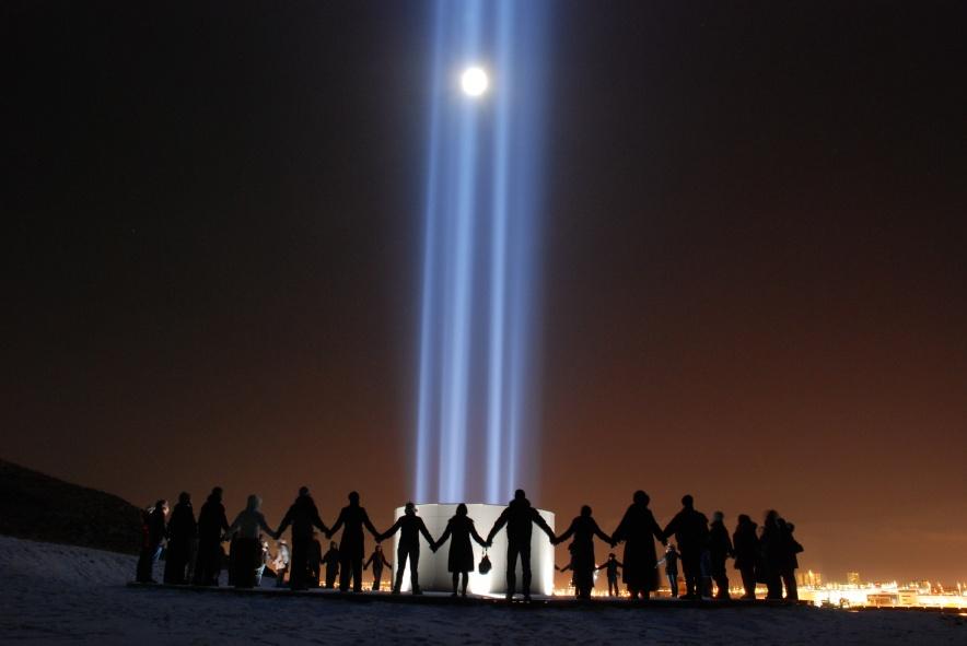 imagine-peace-tower-john-lennon-islande1