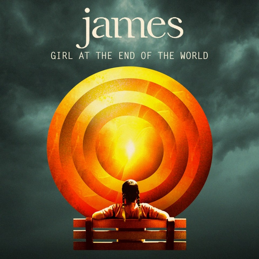 james-girlat-album