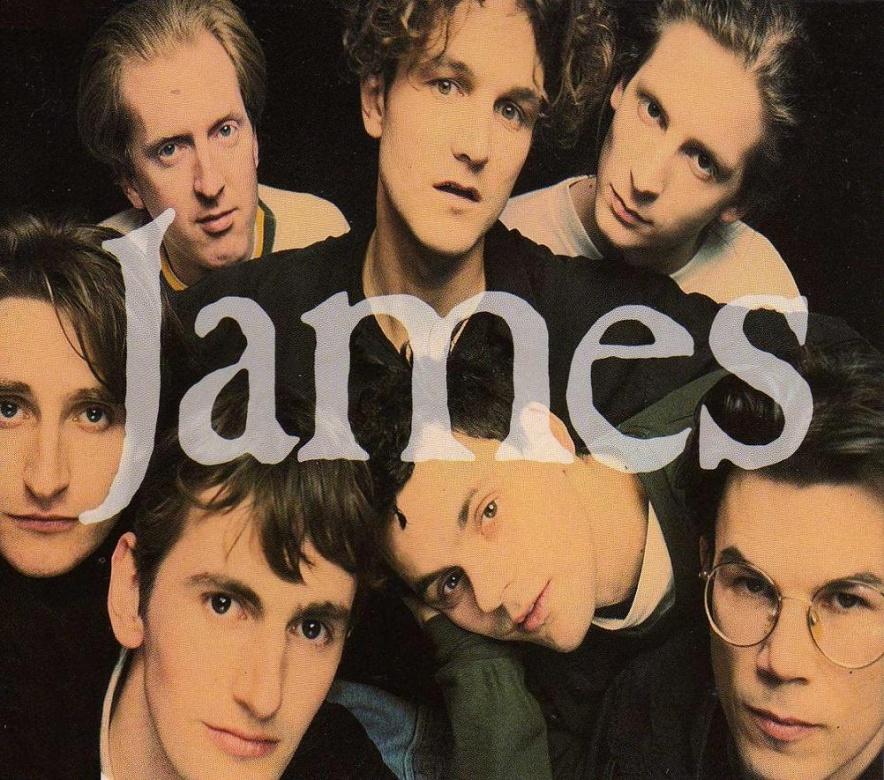 james-heads2