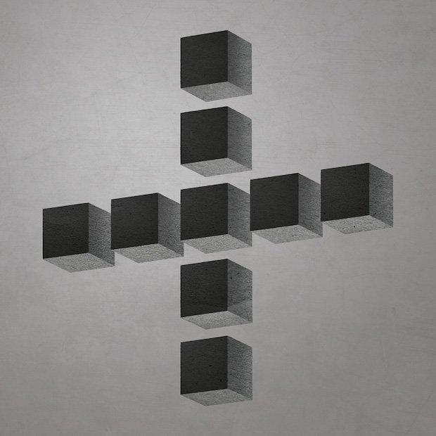 minorvictories-album