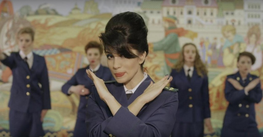 pussyriot-csajka2
