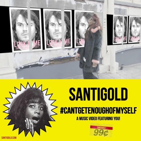 santigold-cantvid4
