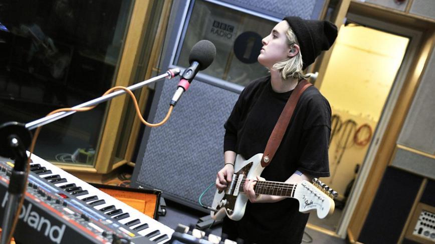shura-bbcstudio