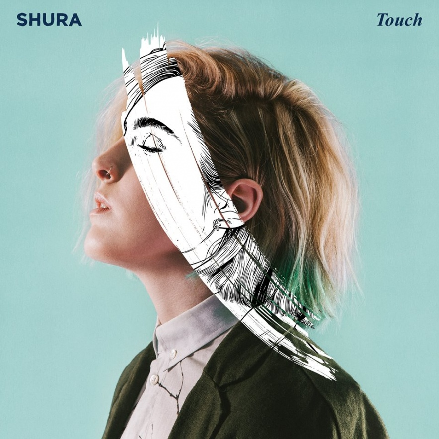 shura-touchsingle