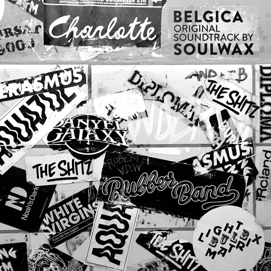 soulwax-belgica