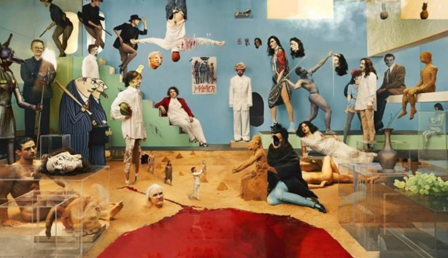 yeasayer-album-gate