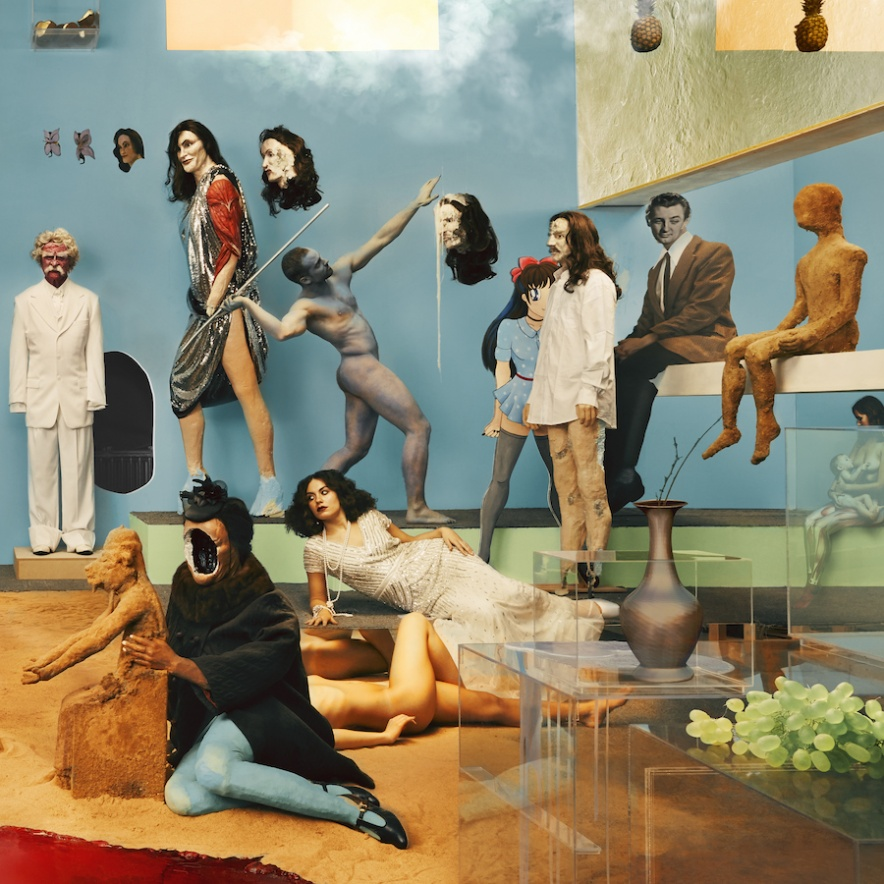 yeasayer-amencover2
