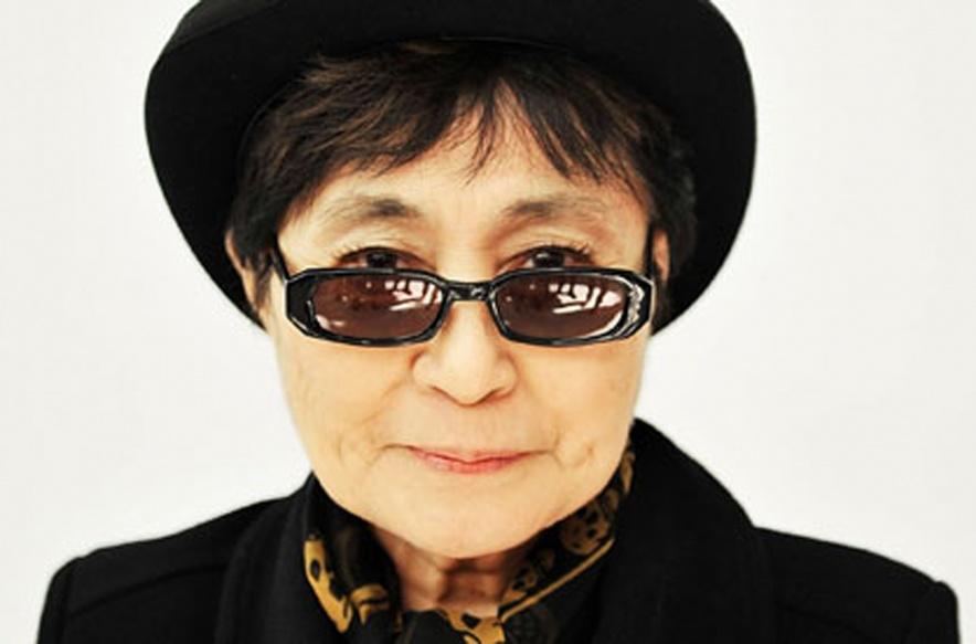 Yoko-Ono1