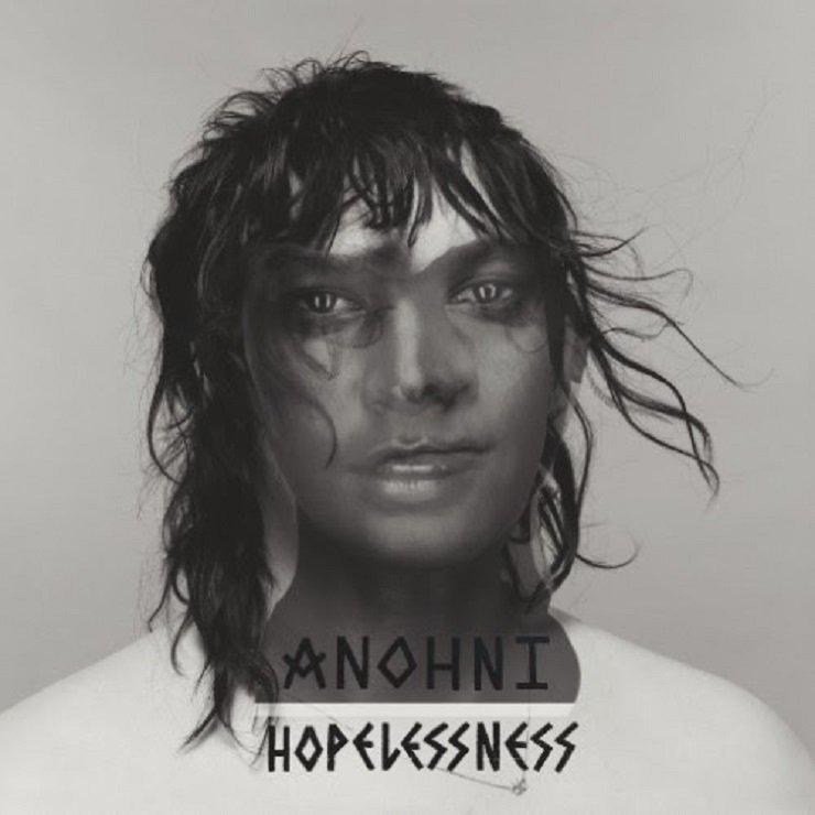 anohni-hopelessnessalbum