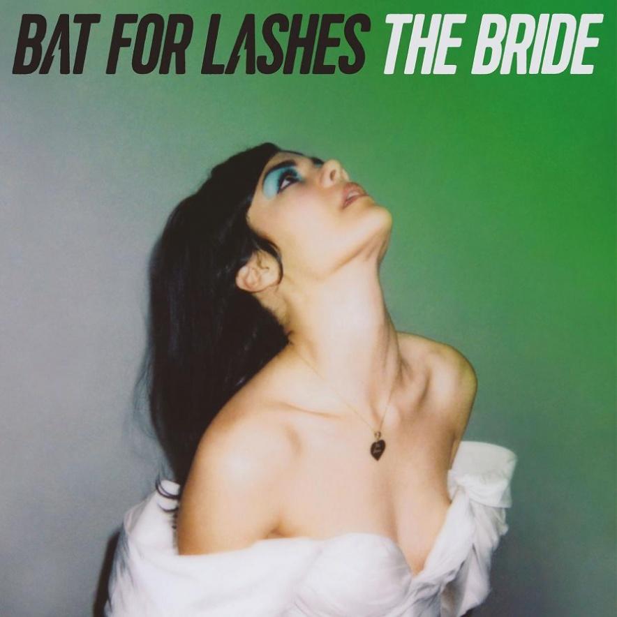 batfor-bridealbum2