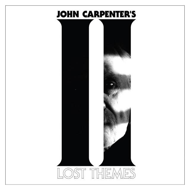 carpenter-lost2