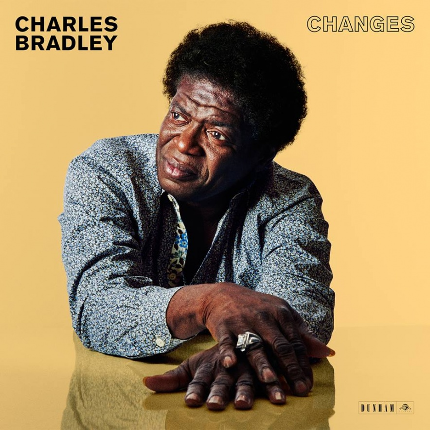 charlesbradley-changesalbum