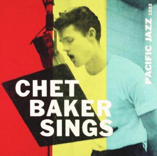 chet-sings