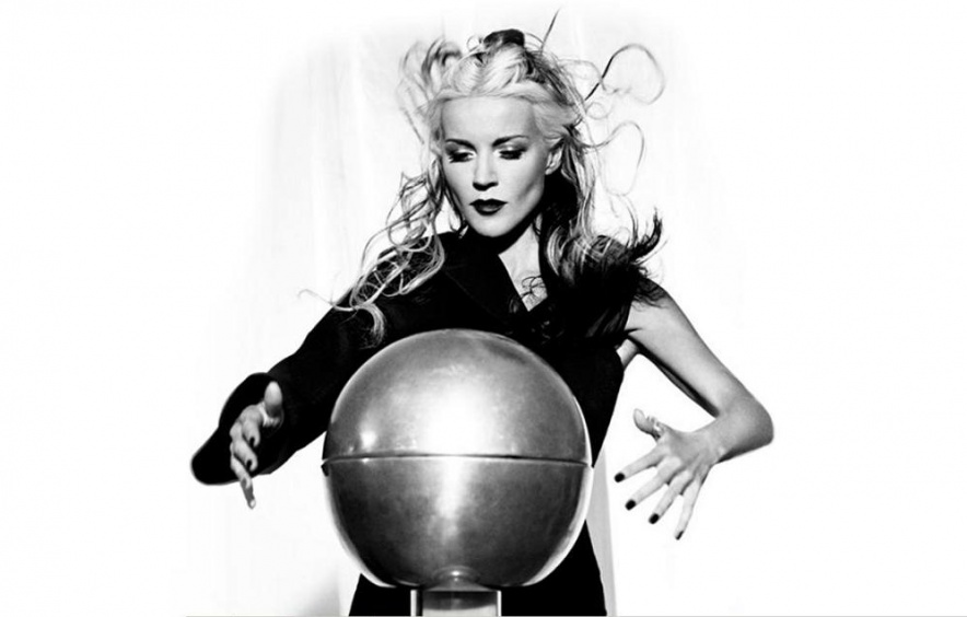 daphne-sphere2