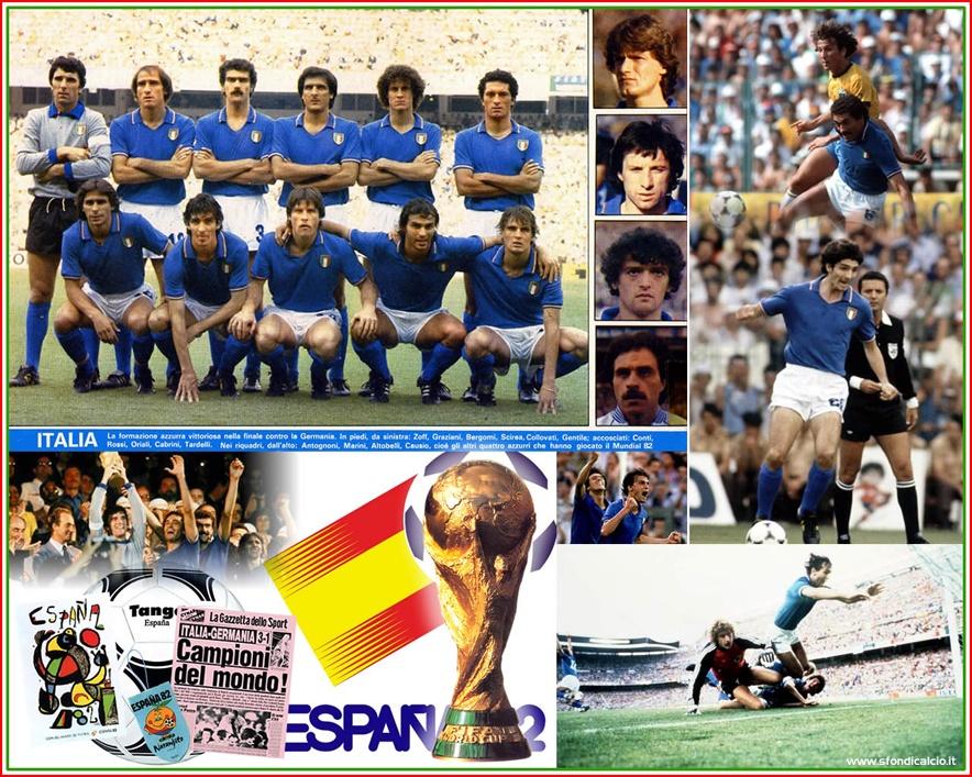 italia-campionedelmondo-1982-spagna