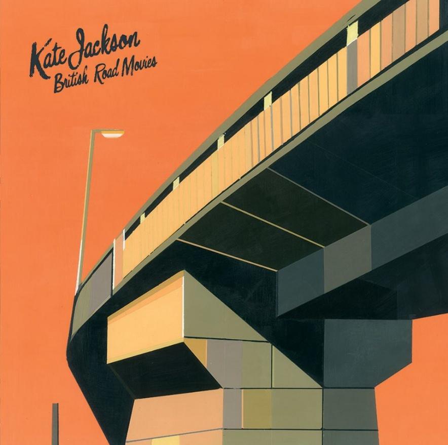 katejackson-album
