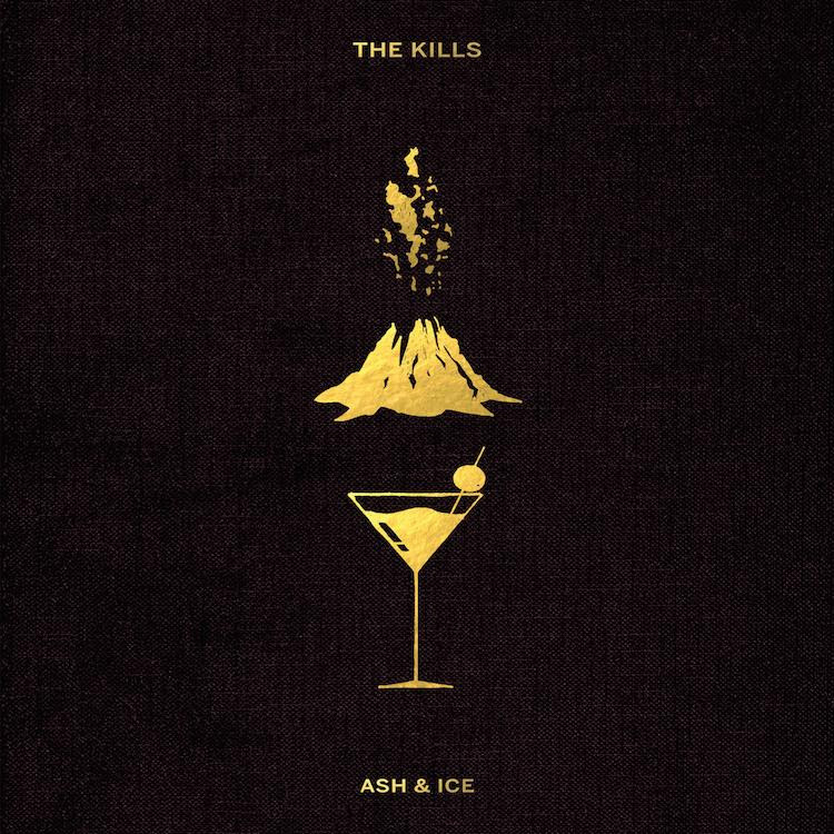 kills-16album