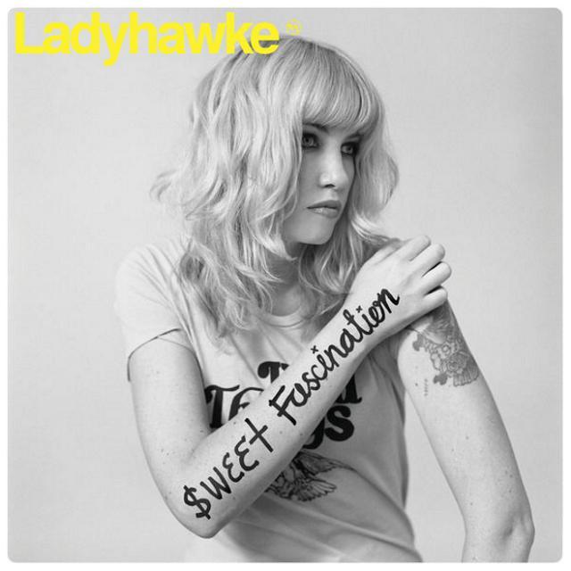 ladyhawke-sweet