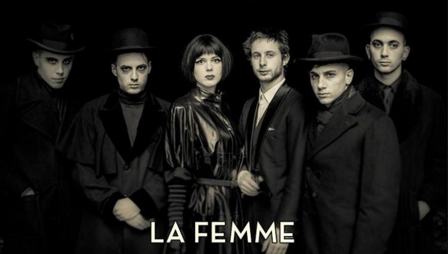 lafemme-ff