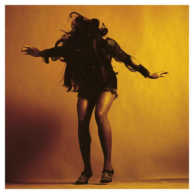 lastshadow-16album