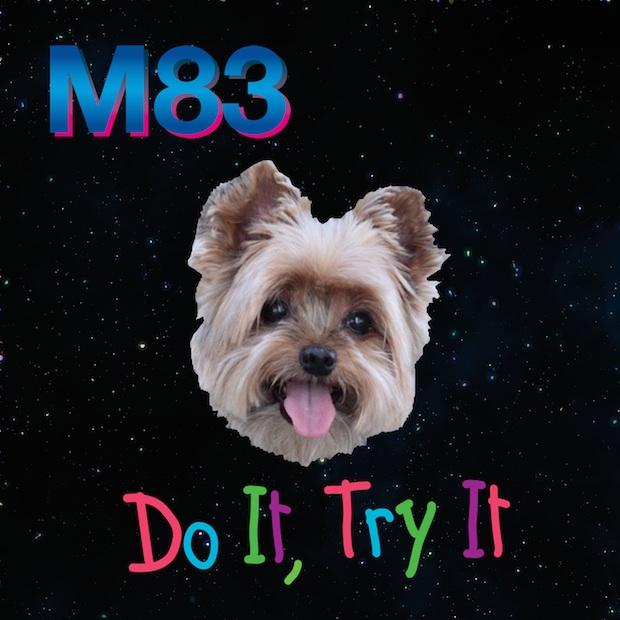 m83-doit