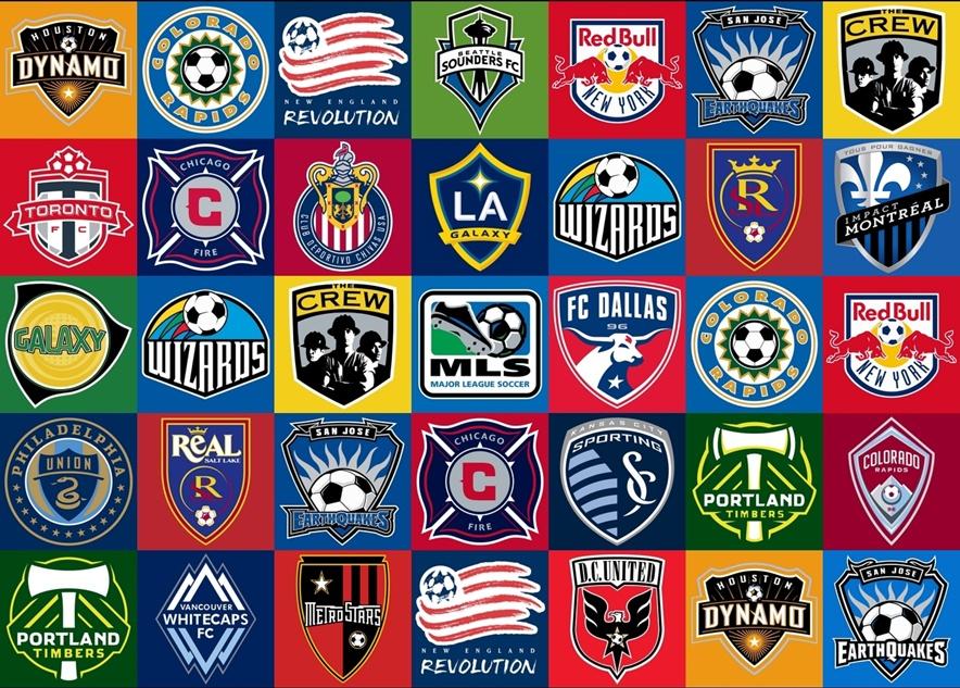 MLS_Background_Logos