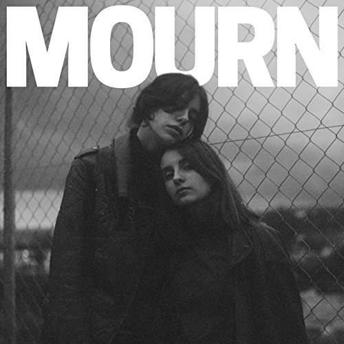 mourn-duo