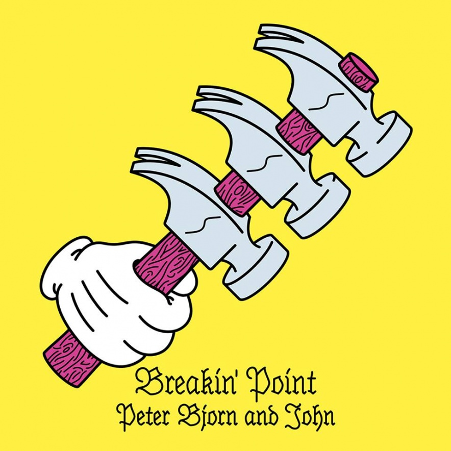 peterbjornjohn-breakin-album