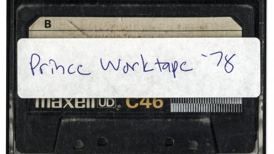 princetape-1200x675