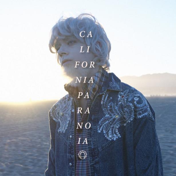 rothman-CaliforniaParanoia