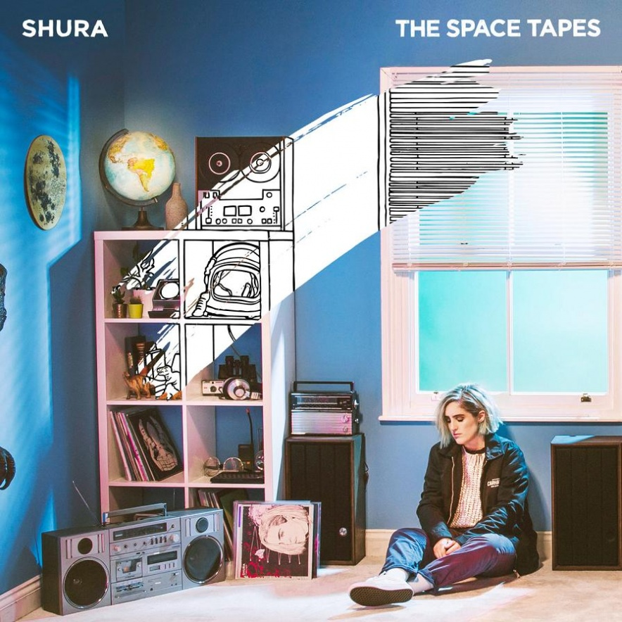 shura-spacetapes