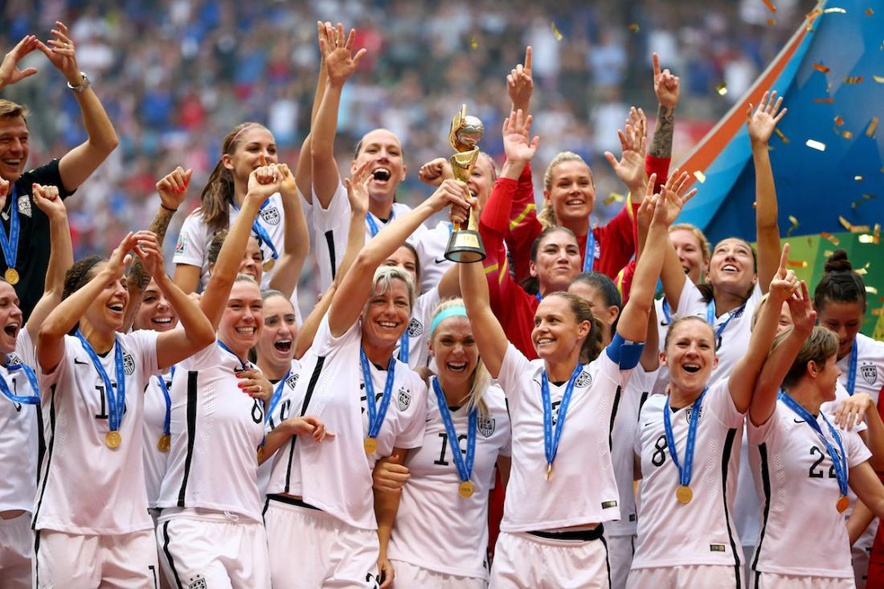 soccer_women.jpeg