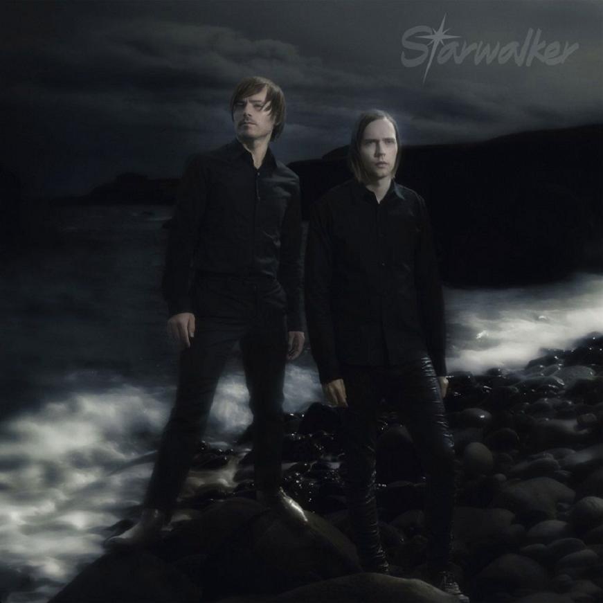 starwalker-album2