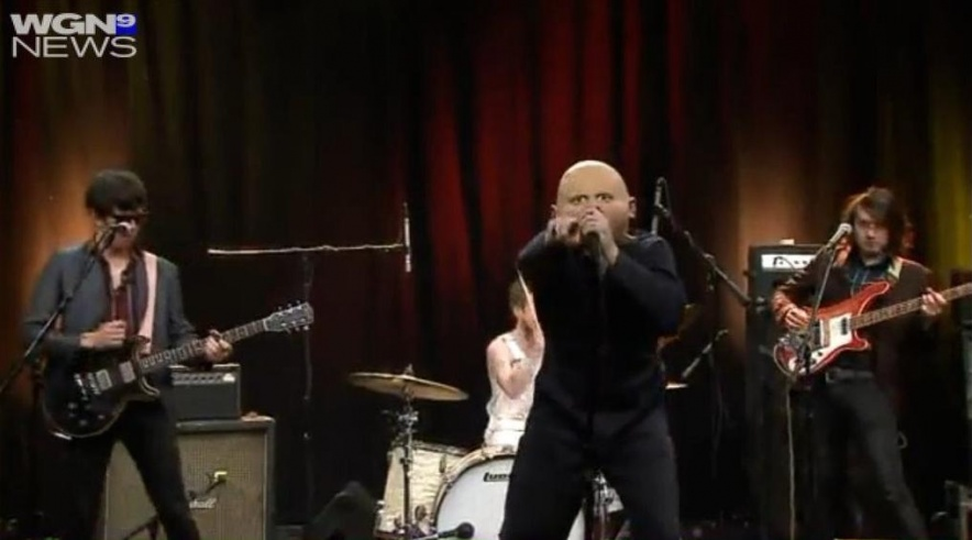 tysegall-tv2