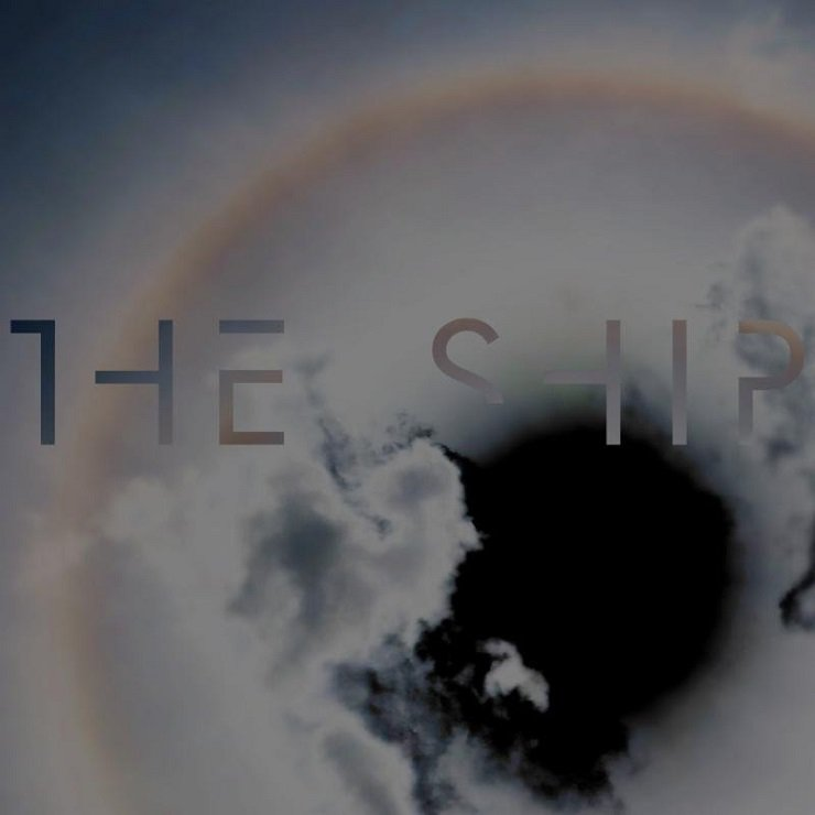 eno-theship