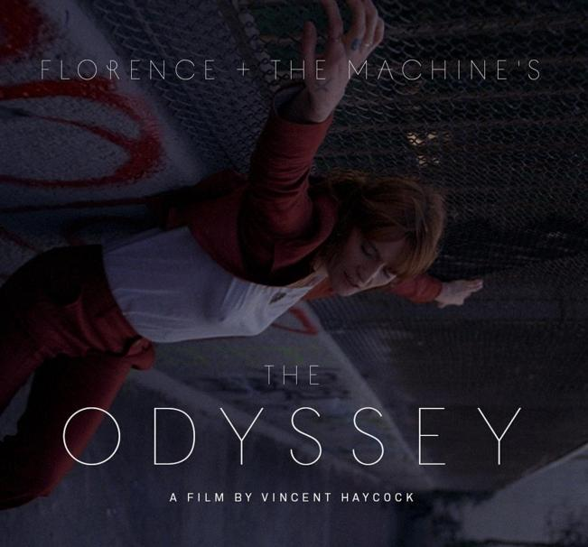 florence-odyssey-poster1