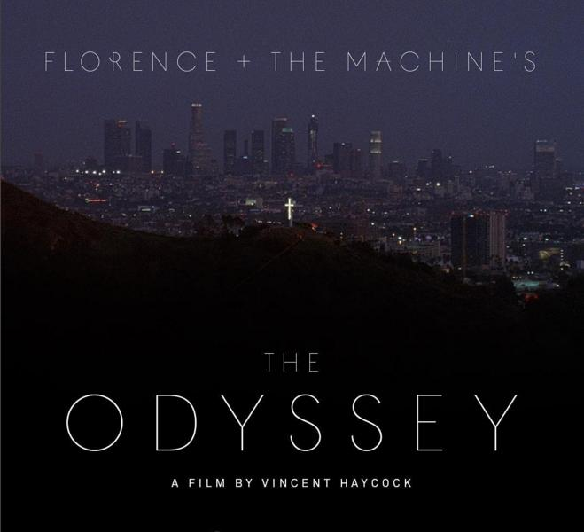 florence-odyssey-poster2