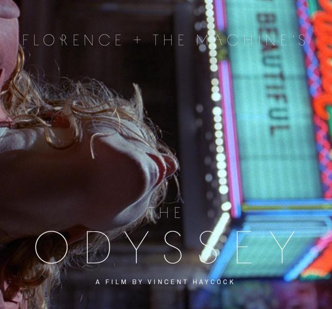 florence-odyssey-poster3