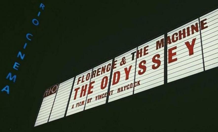 florence-odyssey-rio2