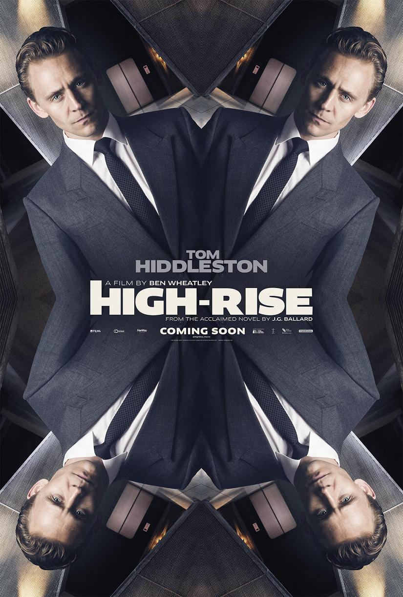 highrise-tom4