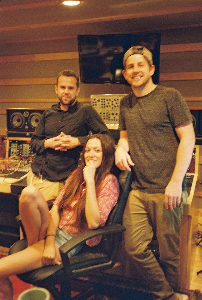 m83-mailan-studio