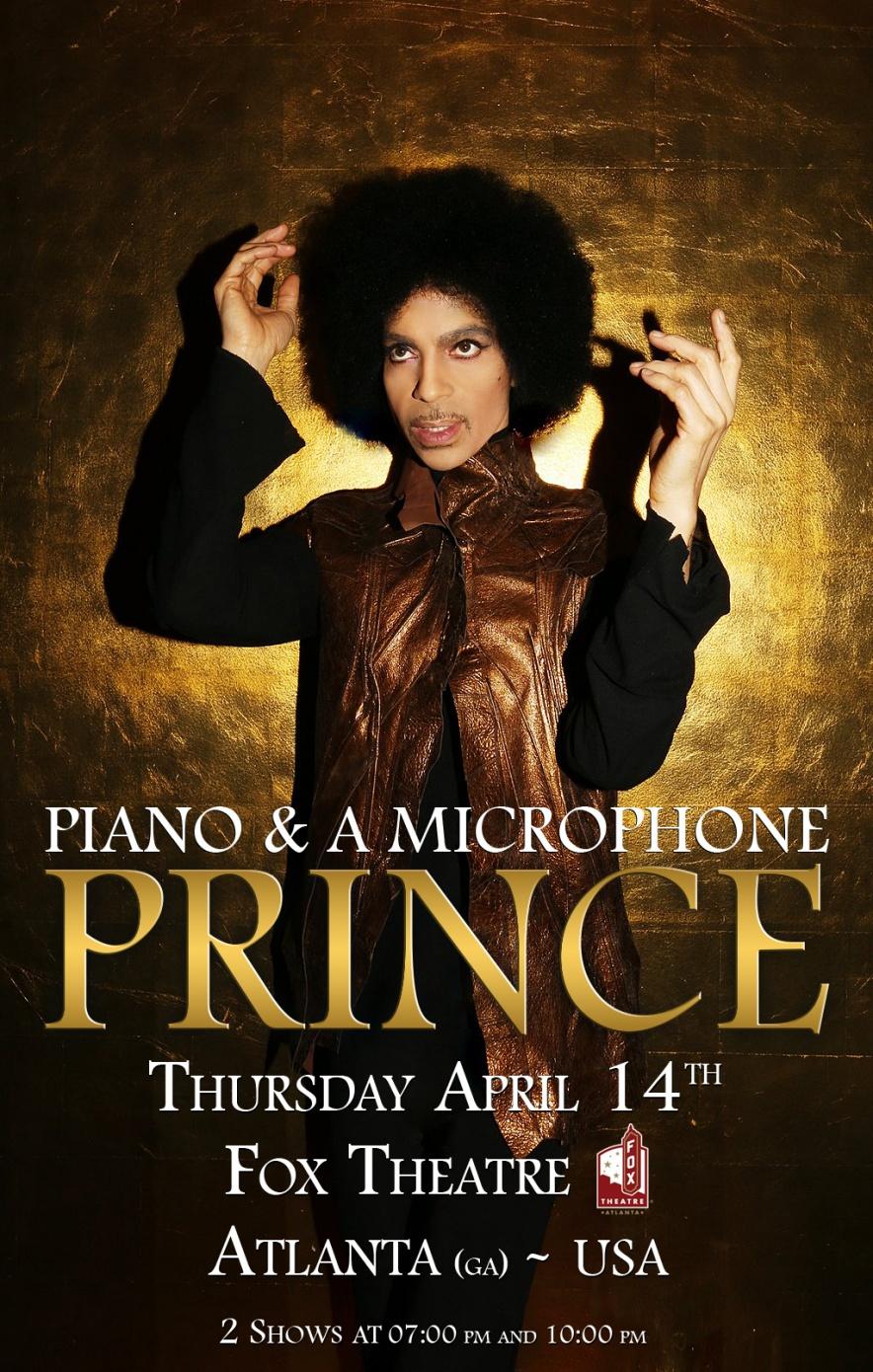 prince-fox-poster