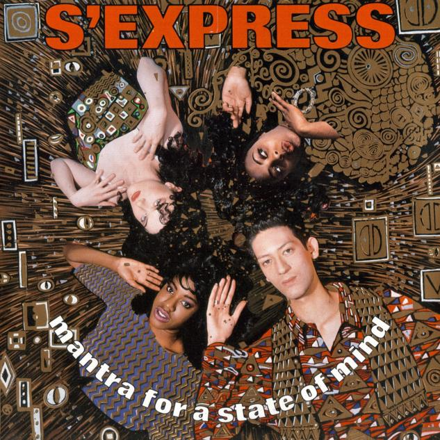 sexpress-mantra