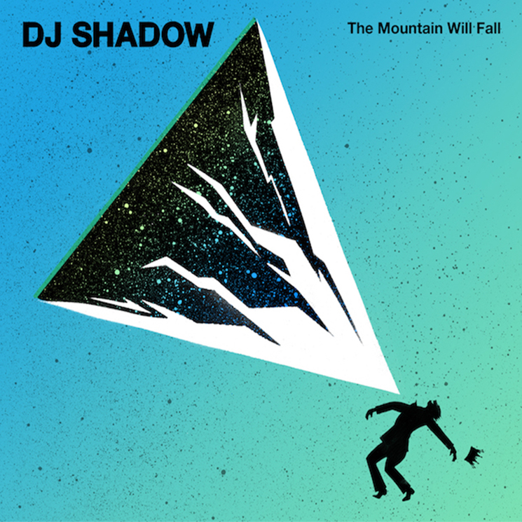 shadow-mountain