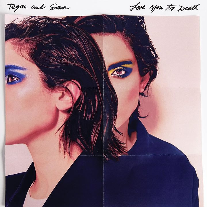 tegan-16-album2
